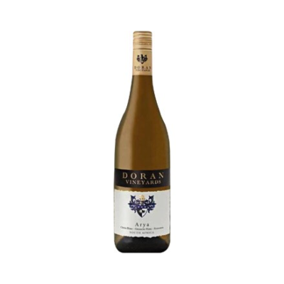 Doran Vineyards - White Blend