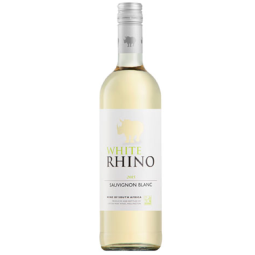 wineries-Linton-Park-Rhino-Range-White-Rhino-sauvignon-blanc