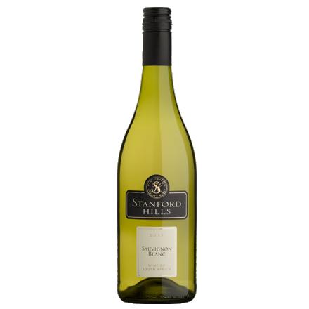 Stanford Hills Sauvignon Blanc 2019